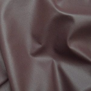 BUCKINGHAMSHIRE BERRY LEATHER