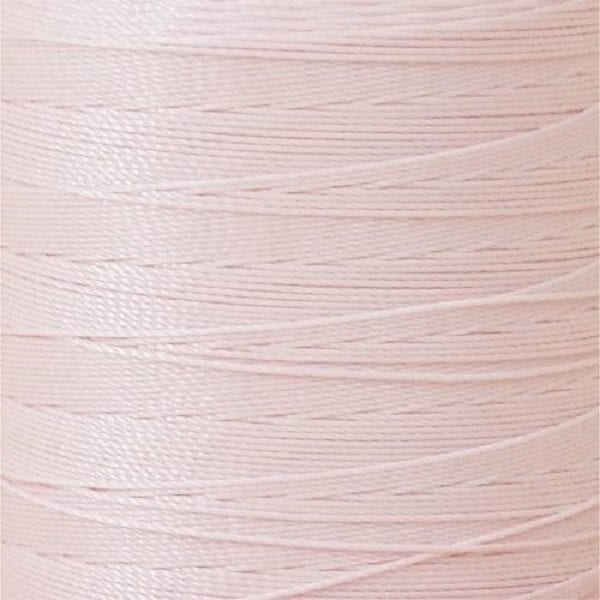 baby pink Thread
