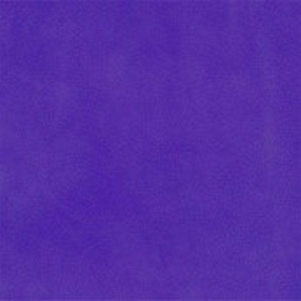 royal purple Leather