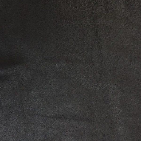 Lamb Nappa Black