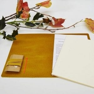Countrysoft Kit for notebooks L4C