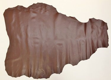 Goatskin Chocolate