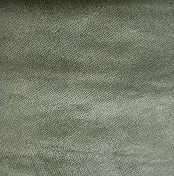 SHEEPSKIN CROSSBOARD GREEN