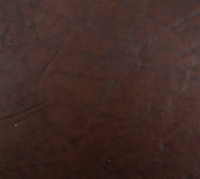 Replacement Leather Insert Desk Bureau Writing Tables and Slopes Blind Tooling