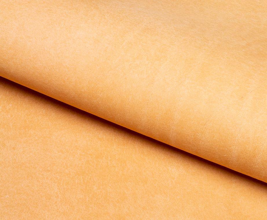 Badalassi Carlo Pueblo Leather 1.4-1.6 mm Thick Samples