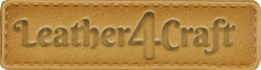 Leather4Craft